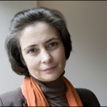 Lidia Jusupowa