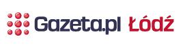 Gazeta.pl o S14