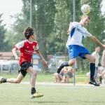 Finał Skrzydlewska Cup 2013