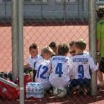 Finały Skrzydlewska Cup 2013