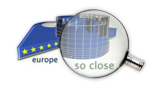 serwis Europe-so-close.eu