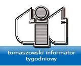 Tomaszowski Informator Tygodniowy