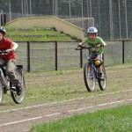 wyścig rowerowy Joanna Skrzydlewska 1