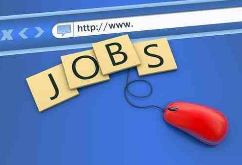 Komisja zatrudnienia i spraw socjalnych Parlamentu Europejskiego zatwierdziła projekt raportu poseł Joanny Skrzydlewskiej na temat walki z bezrobociem wśród młodych