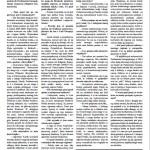 Tydzień w Koluszkach; wywiad z Joanną Skrzydlewską, część pierwsza