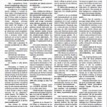 Tydzień w Koluszkach; wywiad z Joanną Skrzydlewską, część druga