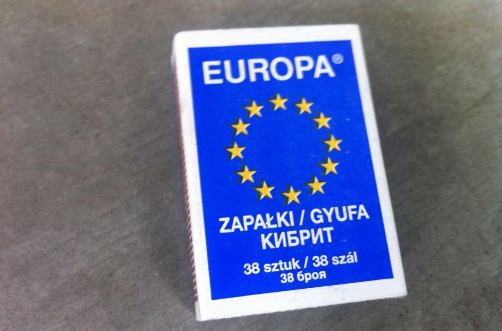 Europa, na którą nas stać?