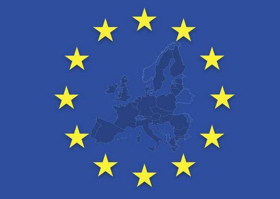 Europejski Rok Obywateli