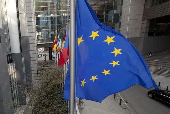 Europejski-Rok-Obywateli. Czujesz się obywatelem Europy?