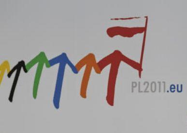Polska prezydencja w Unii Europejskiej