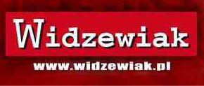Widzewiak.plv