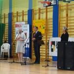 Wojewódzki Przegląd Twórczości Artystycznej Osób Niepełnosprawnych
