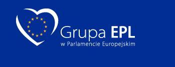 EPLGroup.eu