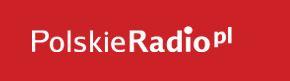 Polskie Radio.pl