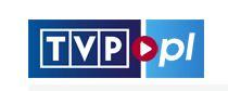 TVP o Skrzydlewska Cup 2013