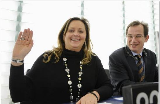 Więcej kobiet w zarządach spółek giełdowych