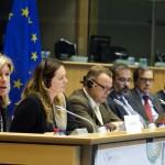 Zatrudnienie i bezrobocie wśród młodych w Unii Europejskiej