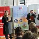 Jesteśmy obywatelami Unii - konkurs w Radomsku