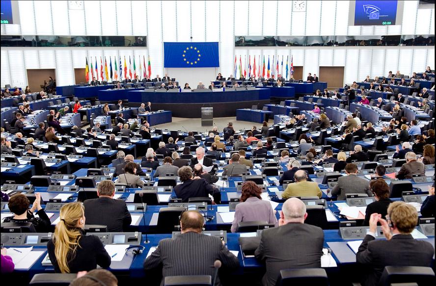 Ponad 11 miliardów euro na walkę z bezrobociem i ubóstwem