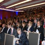 """Konferencja """"Projekt Praca dla Młodych"""" na Wydziale Prawa i Administracji UŁ"""