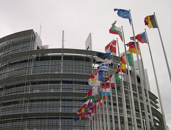 Grecka prezydencja nadziei w Unii Europejskiej