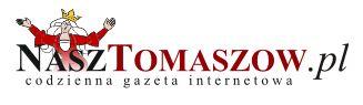 NaszTomaszow.pl