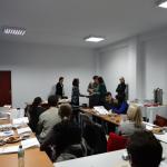 Szkolenie w Skierniewicach