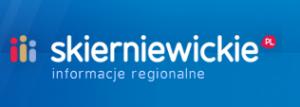 Skierniewickie.pl