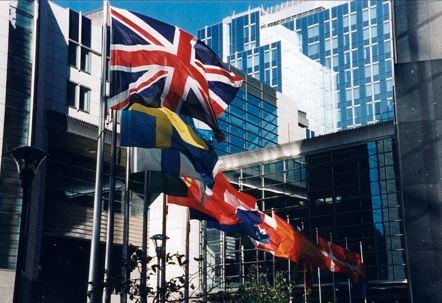 Erasmus + - termin składania wniosków