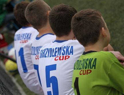 Skrzydlewska Cup