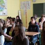 Eurolekcje w Szydłowie