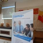 Erasmus+ dla sportu