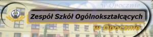 Eurolekcja w Liceum im. Stefana Żeromskiego w Opocznie