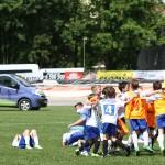 Wielki finał Skrzydlewska Cup 2014
