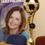 Finał Skrzydlewska Cup 2014 już jutro