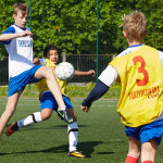 Skrzydlewska Cup 2014 już bez medalistów sprzed roku