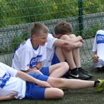 Skrzydlewska Cup żegna się z województwem łódzkim
