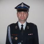 Zbigniew Sukiennik
