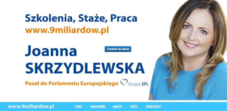 9miliardow.pl