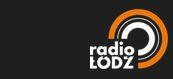 Joanna Skrzydlewska w Radio Łódź o unijnych inwestycjach