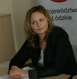 Łódzkie Targi Edukacyjne: wystąpi również Joanna Skrzydlewska