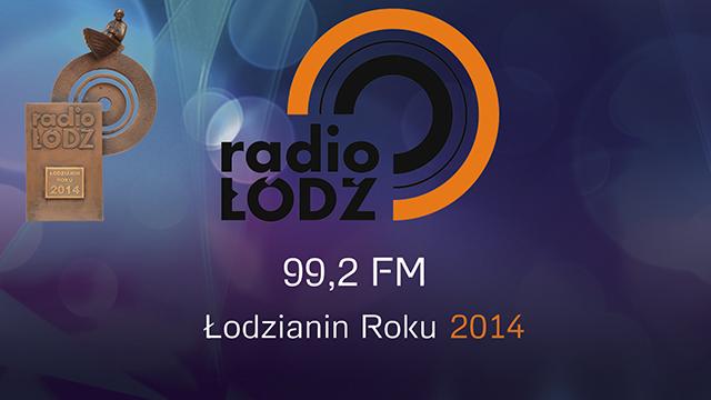 plebiscyt Łodzianin Roku 2014