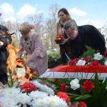 75. rocznica Zbrodni Katyńskiej
