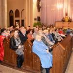 25-lecie Caritas Archidiecezji Łódzkiej