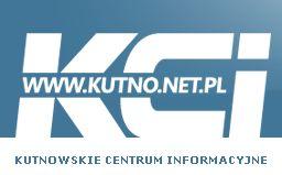 kutno.net.pl - Kutnowskie Centrum Informacyjne