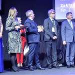 Nagroda Gospodarcza Województwa Łódzkiego 2017 (2)