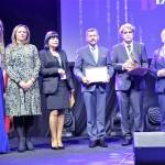 Nagroda Gospodarcza Województwa Łódzkiego 2017 (4)