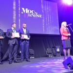 Nagroda Gospodarcza Województwa Łódzkiego 2017 (5)