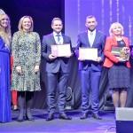 Nagroda Gospodarcza Województwa Łódzkiego 2017 (6)