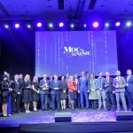 Nagroda Gospodarcza Województwa Łódzkiego 2017 (7)